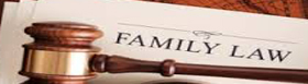 Family Law_Home Image